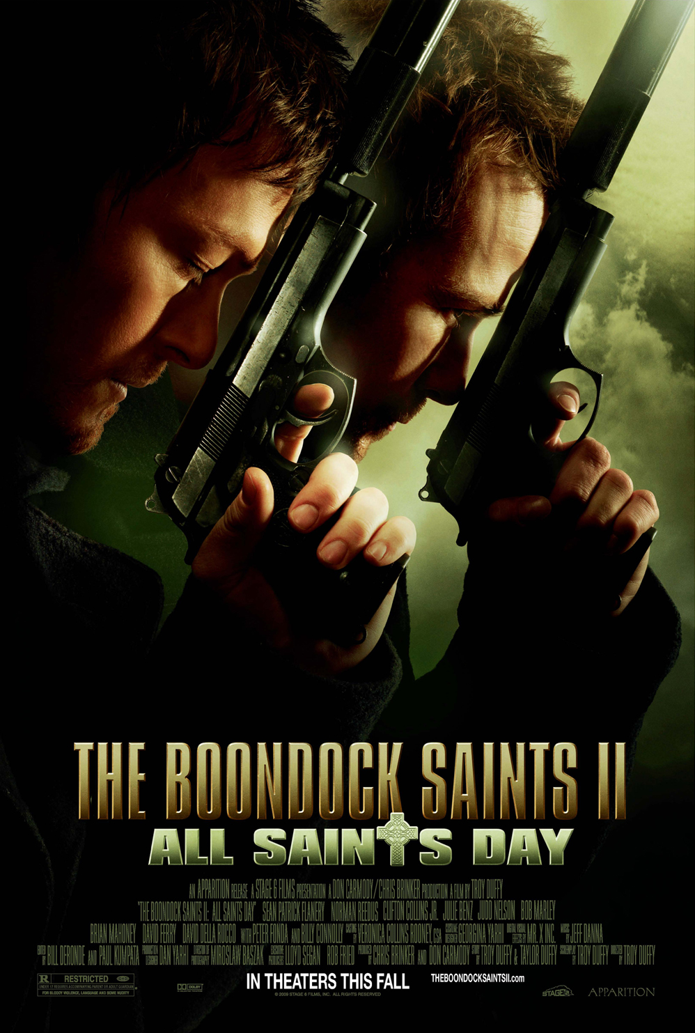 Boondock-Saints-Poster