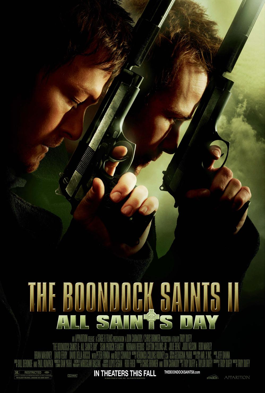 Boondock-Saints-Poster