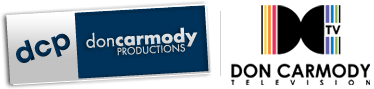 Don Carmody Productions Inc company
