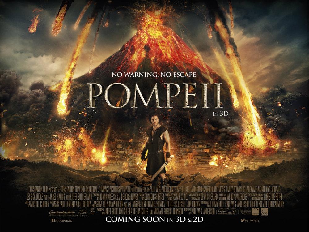 pompeii-uk-poster