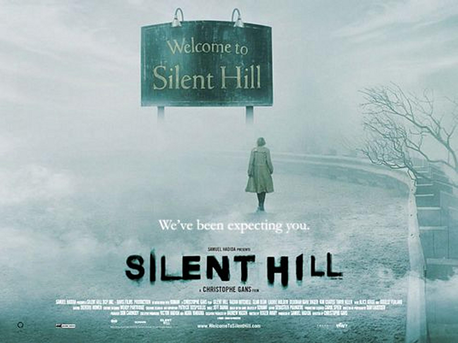 silent-hill-poster-1
