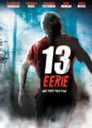 13-Eerie-dvd-cover2