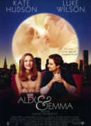Movie_poster_Alex-and-emma (1)