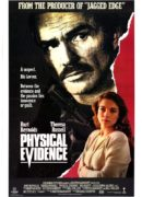 Physical_Evidence-875831749-large