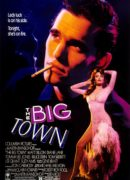 The-Big-Town