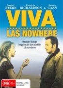 VivaLasNowhere-270x390