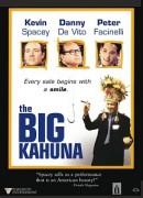 big-kahuna-poster-0