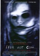 fear-dot-com-movie-poster-2002-1020211098