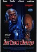 in-too-deep-movie-poster-1999-1010231050