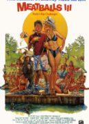 meatballs-3-movie-poster-1987-1020256545