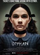 orphan-movie-poster-2009-1020488210