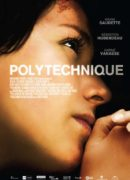 polytechnique-movie-poster-2009-1020495069