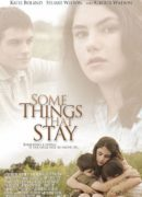 some_things_that_stay