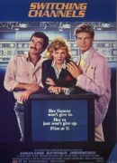 switching-channels-movie-poster-1988-1020210426