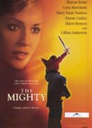 the-mighty-movie-poster-1997-1020233006