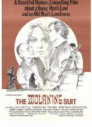 the-mourning-suit-movie-poster-1977-1020233709