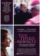 third-miracle-movie-poster-1999-1020210526