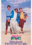weekend-at-bernies-movie-poster-1989-1020297739
