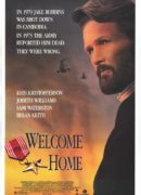 welcome-home-movie-poster-1989-1020232357