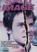 Split_Image_VHS_cover