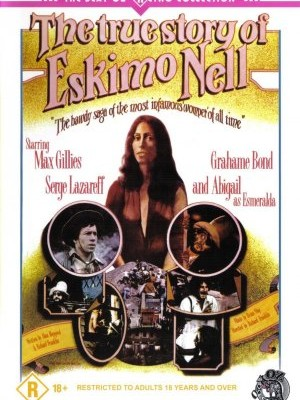 The_True_Story_of_Eskimo_Nell_FilmPoster