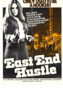 east-end-hustle-movie-poster-1976-1020233165