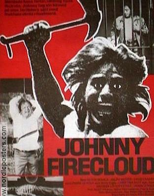 johnny_firecloud_77