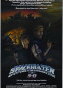 spacehunter-poster
