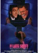 the-late-shift-movie-poster-1996-1020210931